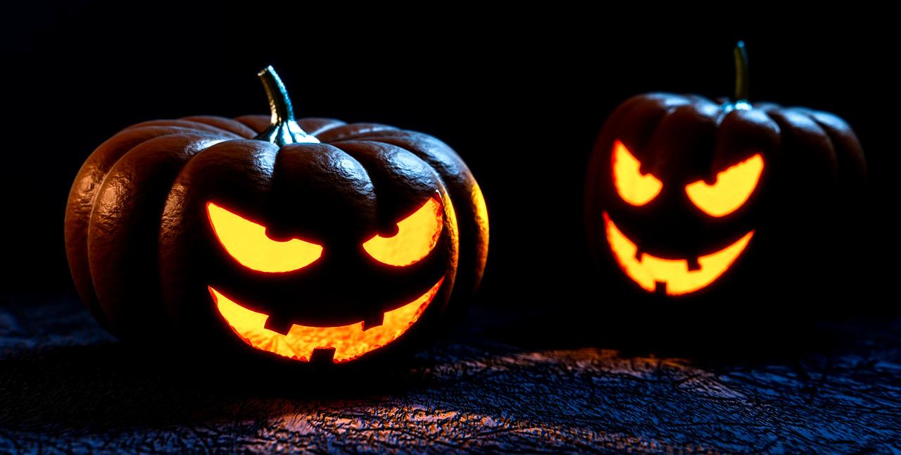 Cosa fare ad Halloween a Dublino