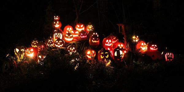 idee-viaggio-halloween