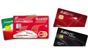 Trenitalia tariffe over 65 (pensionati ultrasessantacinquenni)