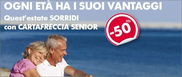 tariffe-over-65-trenitalia-carta-freccia-senior