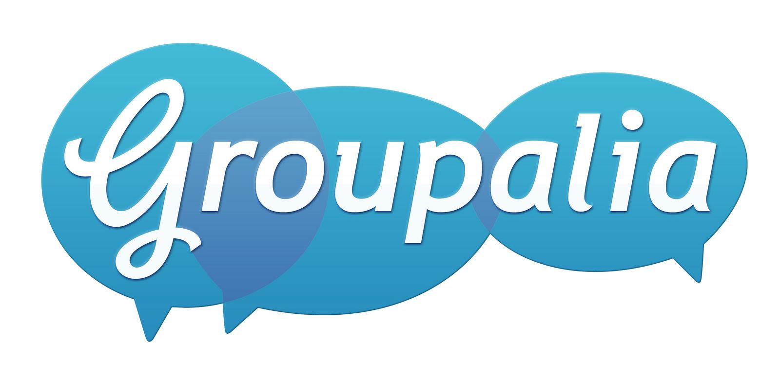 groupalina-offerte-terme-1