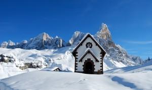 Groupalia i Viaggi per Capodanno sulla Neve