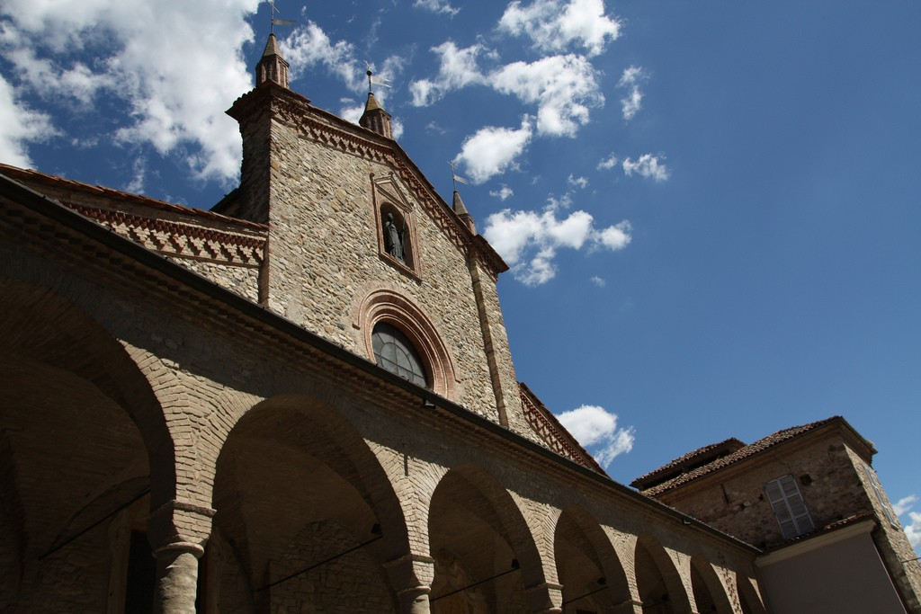 Bobbio-borgo-medioevale-6