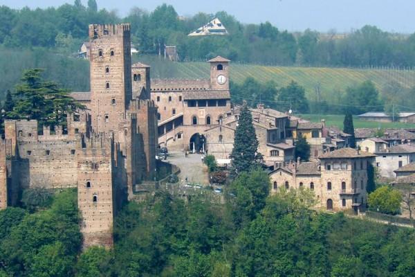 castell-arquato-1