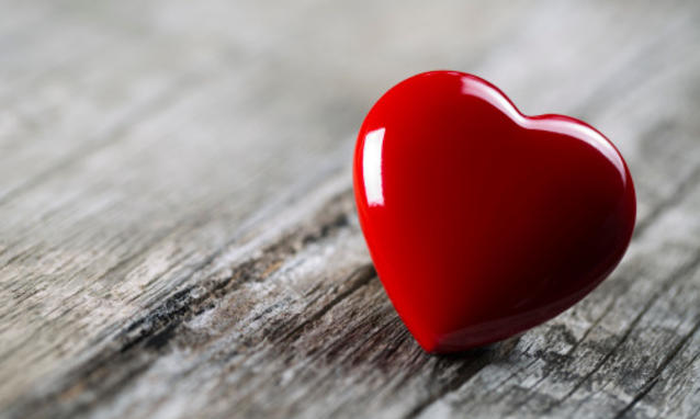 Luoghi più Romantici dove Trascorrere San Valentino