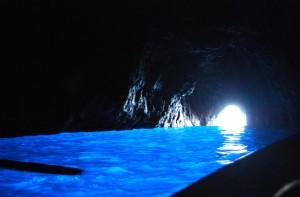 Capri, un'Isola da Esplorare, una Vacanza Perfetta