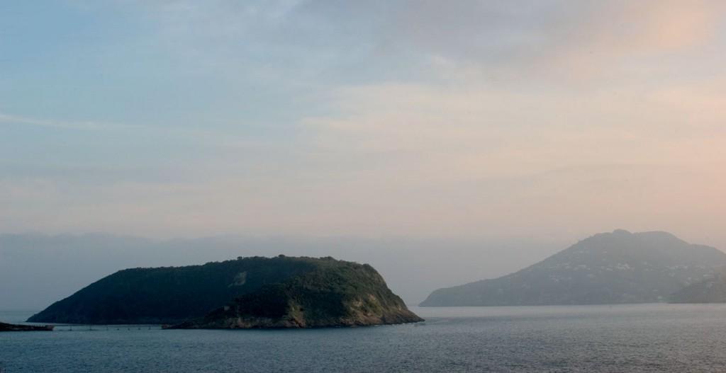 Isola di Procida -11