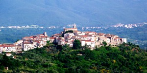 Fornelli. Tra i borghi medievali più belli da visitare in Molise