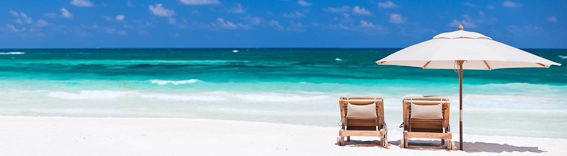 Pacchetti Vacanze al Mare 2