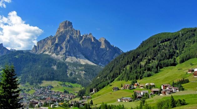 Pacchetti Vacanze Montagna