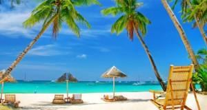Offerte Vacanze Estate