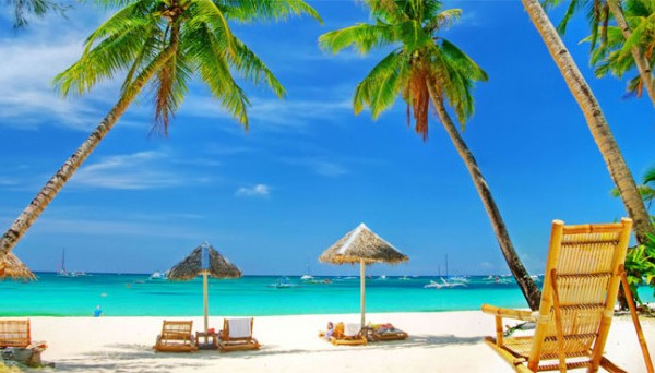 offerte vacanze estive