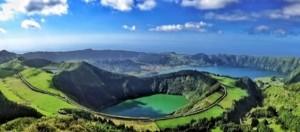 Isole Azzorre Cosa Vedere