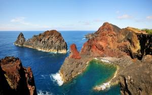 Isole Azzorre Dove Andare