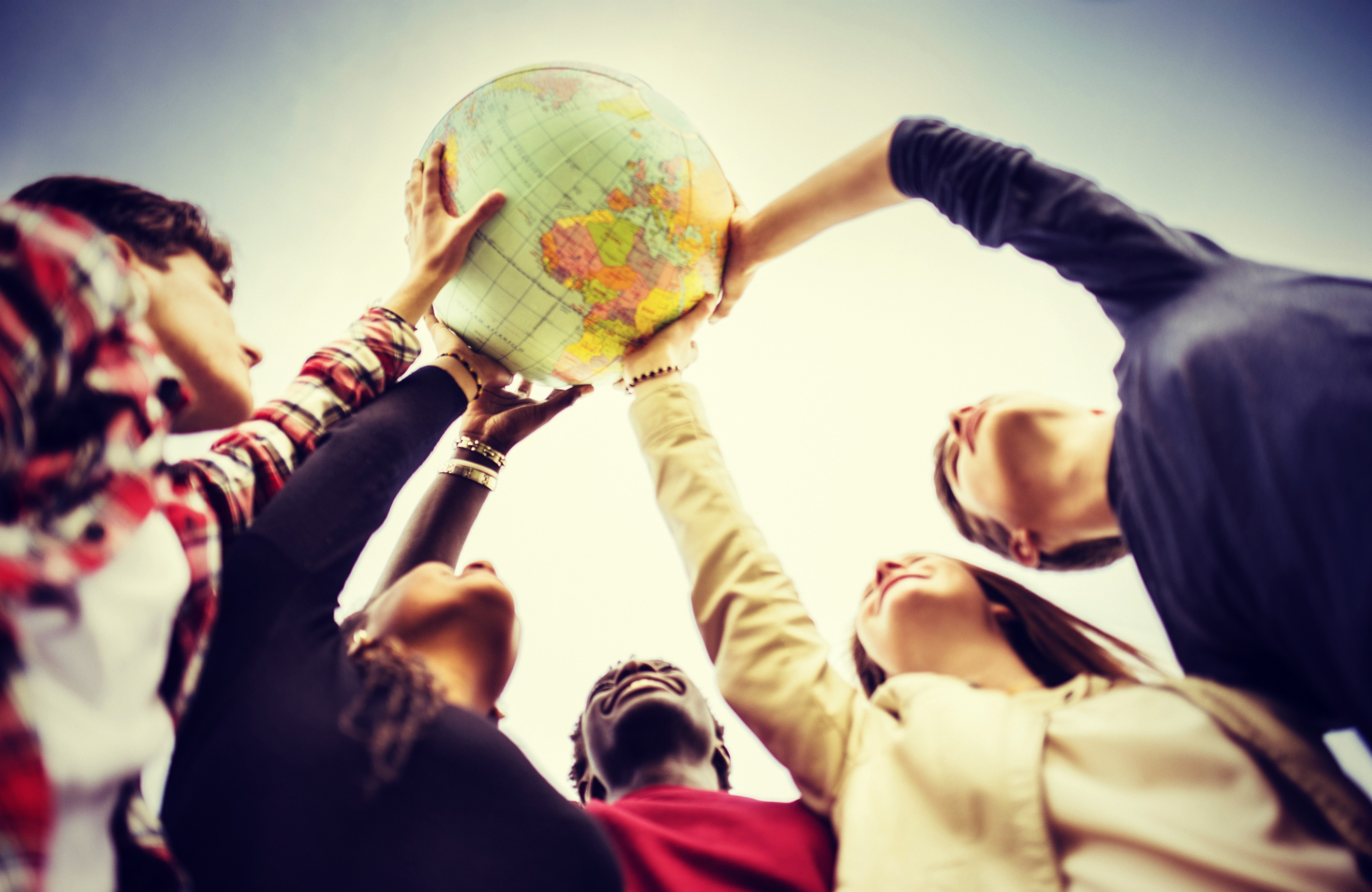 I Millennials ed Ecosostenibilità vanno a Bracciatto Viaggiando