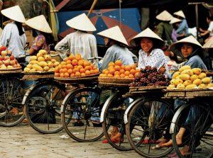 Hanoi Vietnam Cosa Vedere e Dove Dormire