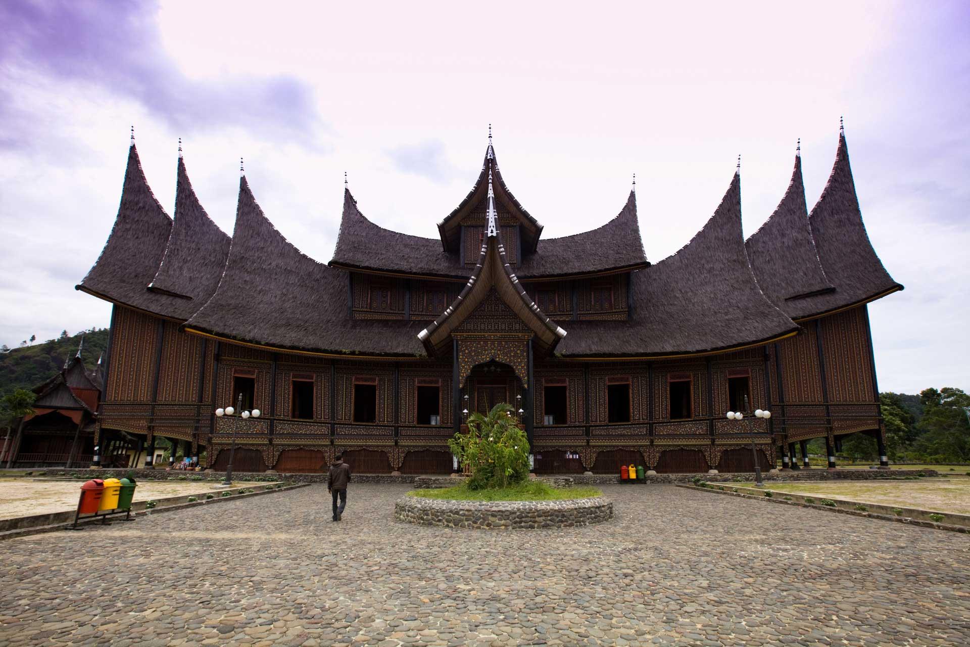 Sumatra Dove Dormire, scegliere il posto adatto da prenotare