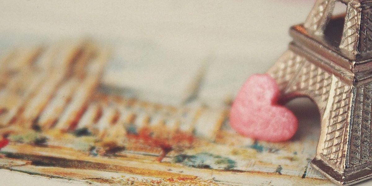 Weekend romantico per festeggiare San Valentino