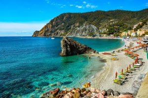 Le vacanze estive mare è già ora di pensarci, consigli per le mete balneari