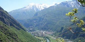 Borghi D'Italia, scopri Arnad in Val d'Aosta
