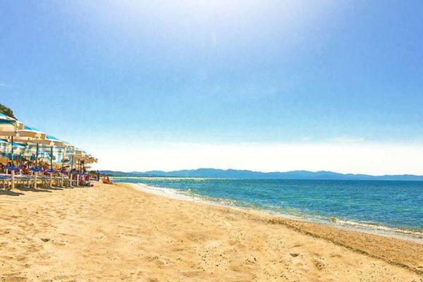 Cataloghi e volantini vacanze mare 2018