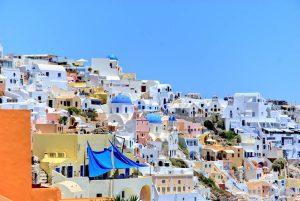 Catalogo e volantino Eurospin viaggi vacanze mare