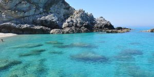 Catalogo e volantino vacanze in Sardegna