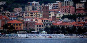 Borghi d'Italia, tra i più belli c'è Noli in Liguria