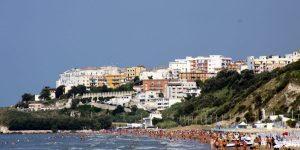 Borghi d'Italia, tra i più belli c'è Rodi Garganico in Puglia