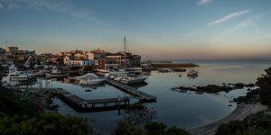 Borghi d'Italia, tra i più belli c'è Stintino in Sardegna