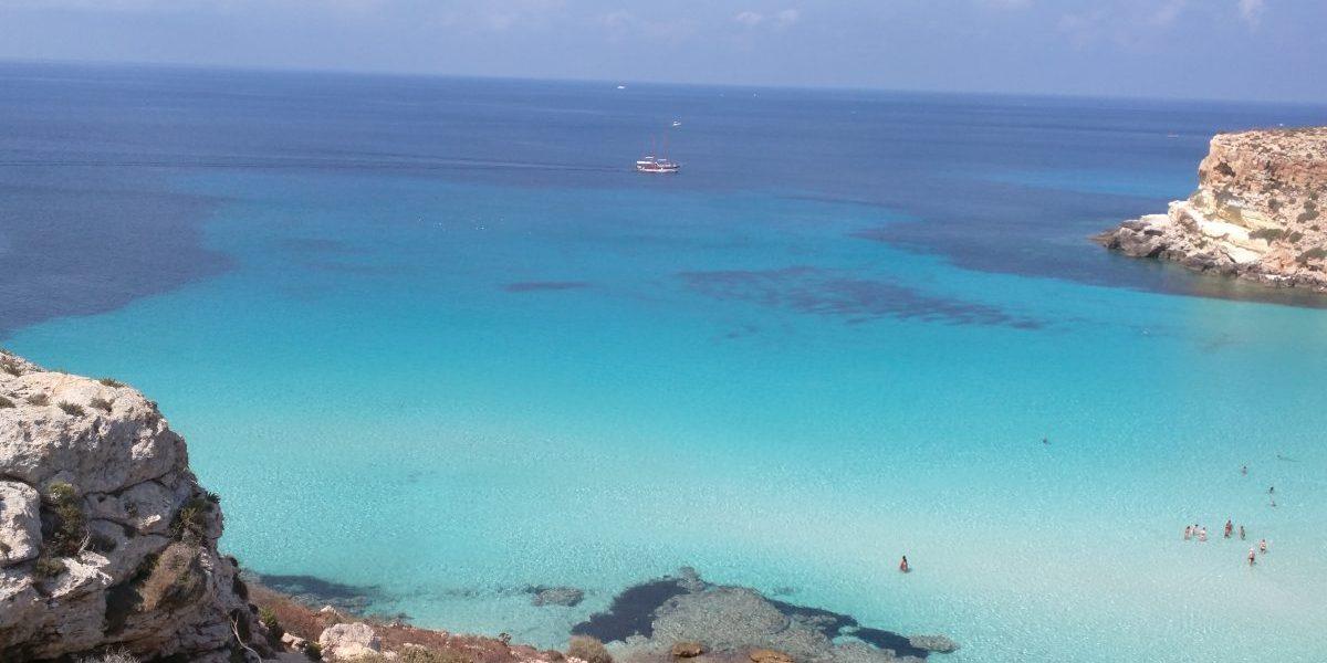 Dove andare in Vacanza Estate 2018?