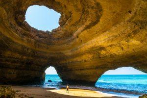 Dove posso andare in vacanza in Portogallo