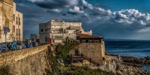 Quanto costa una vacanza a Gallipoli?