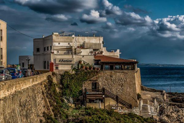 Quanto costa una vacanza a Gallipoli