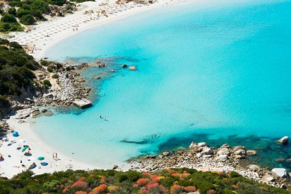 Sardegna dove passare le vacanze