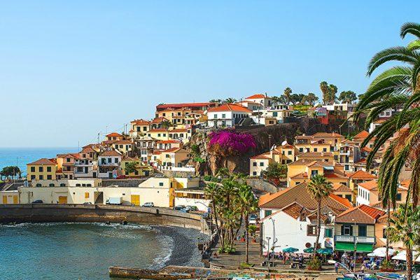 Trasferirsi a vivere in Portogallo