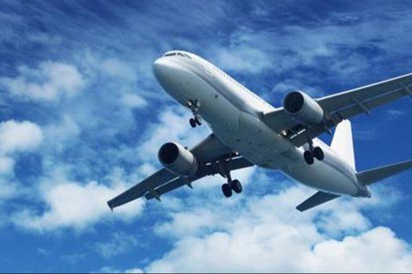 Groupon Viaggi offerte Vacanze 1.