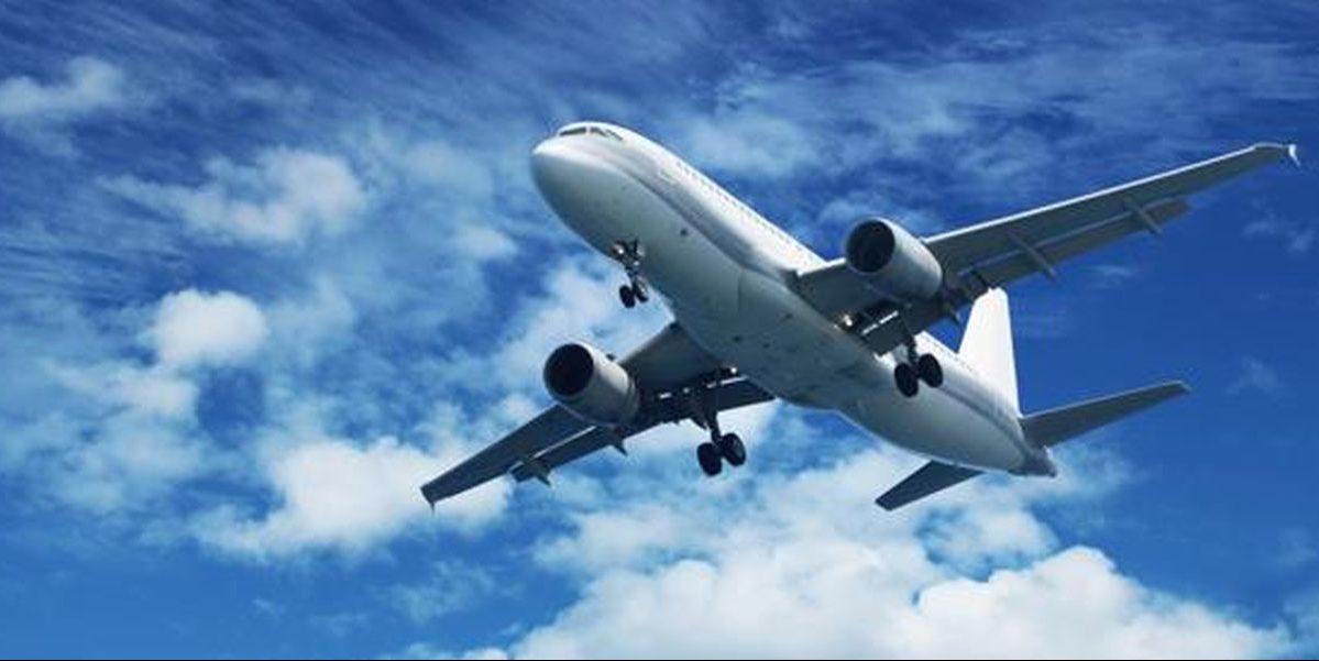Groupon Viaggi offerte Vacanze, dove andare?
