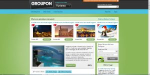 Groupon viaggi estero offerte per tutte le mete