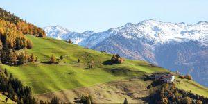 Groupon viaggi montagna la vacanza idea di quest'anno