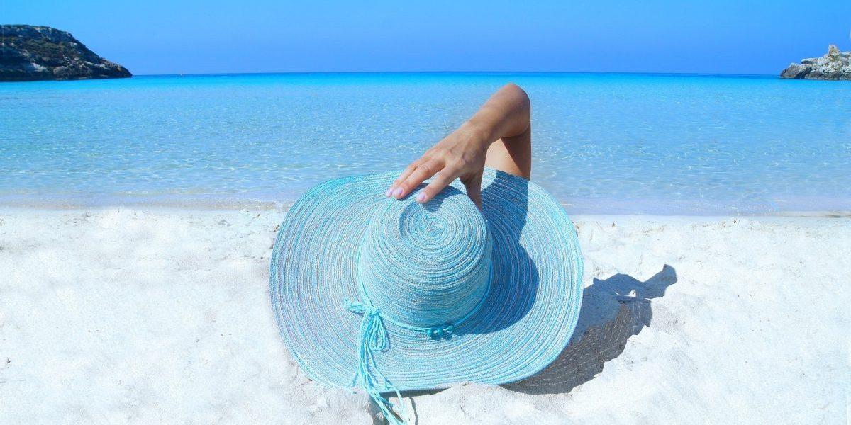 Offerta Last Minute Vacanze