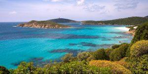 I 5 migliori luoghi per organizzare una Vacanza in Sardegna al Mare