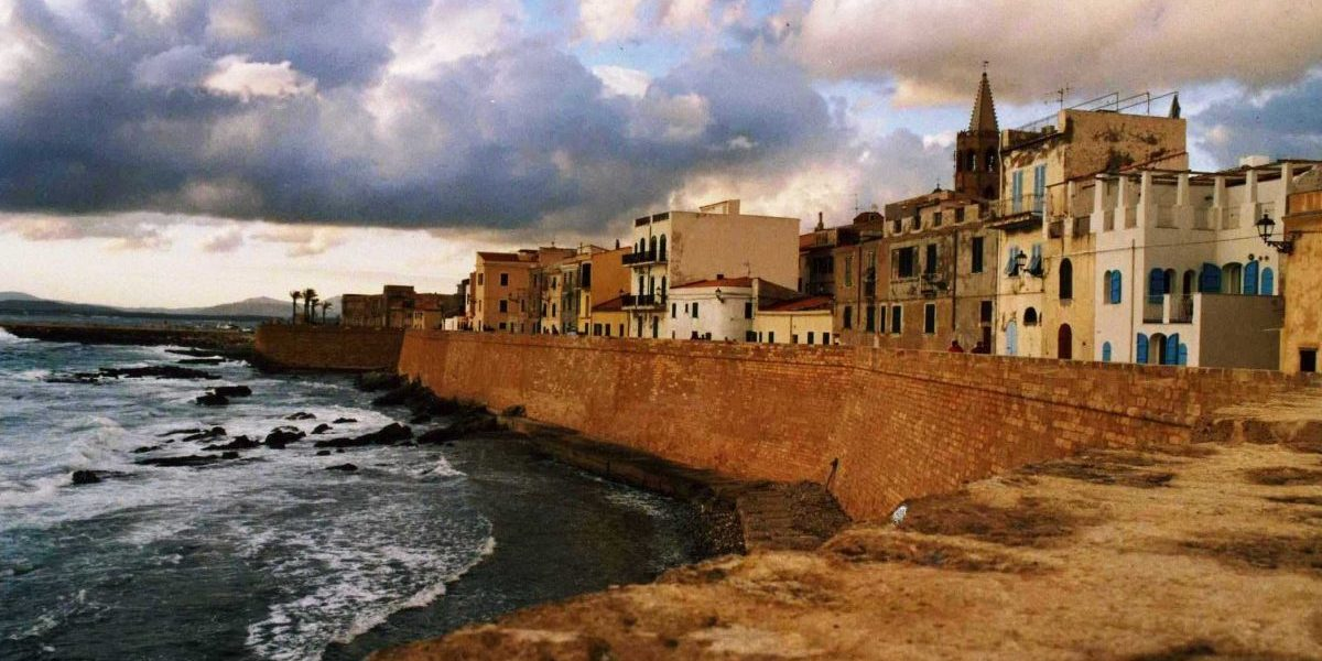 Vacanze in Sardegna cosa visitare