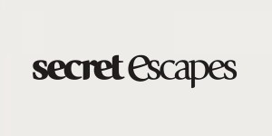 Che cos'è Secret Escapes