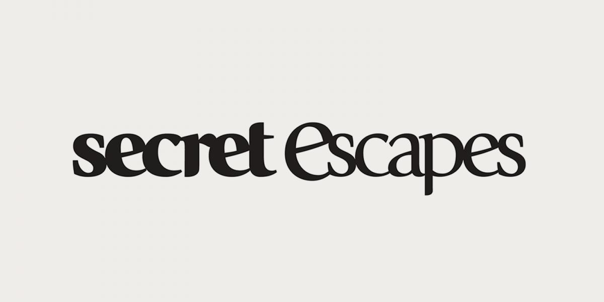 Che cos'è Secret Escapes