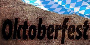 Dove dormire all'Oktoberfest 2018