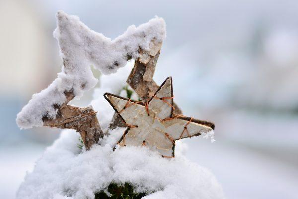 Mercatini di Natale di Bressanone