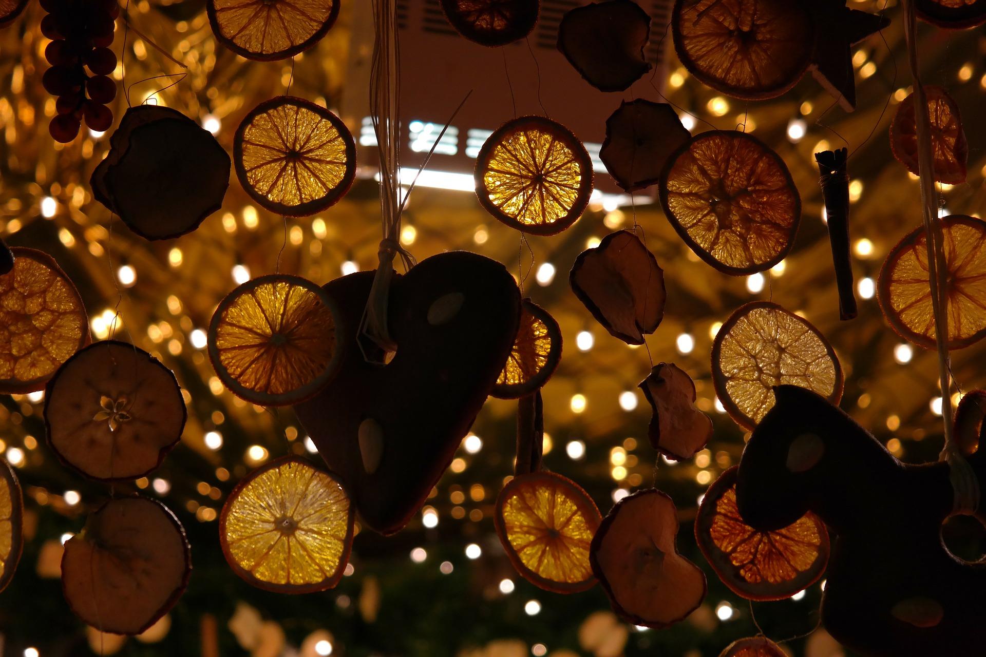 Quali sono i Mercatini di Natale più belli d'italia