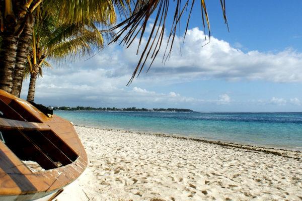Mauritius buoni motivi per scegliere questa meta di viaggio
