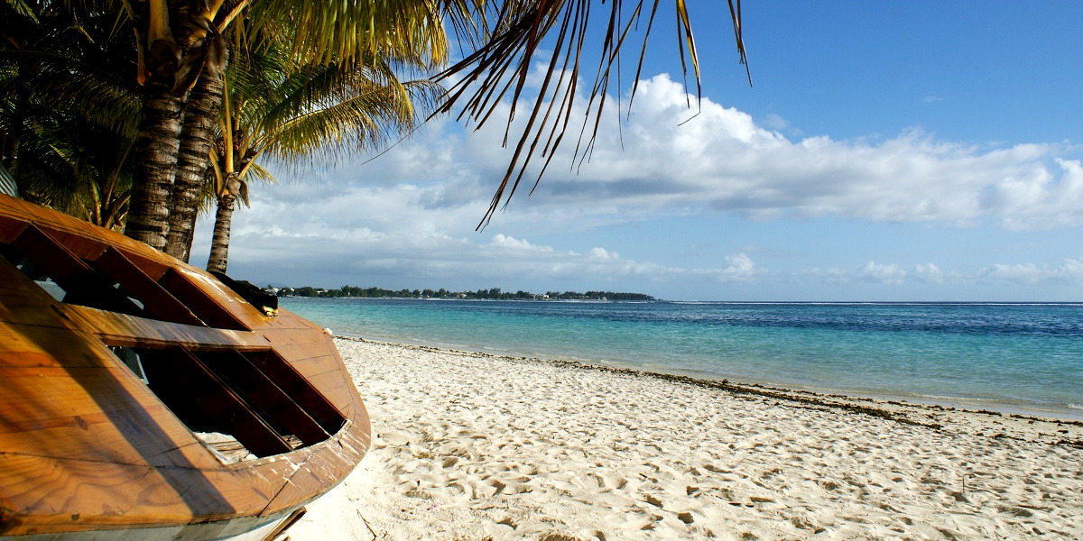 Mauritius: buoni motivi per scegliere questa meta di viaggio